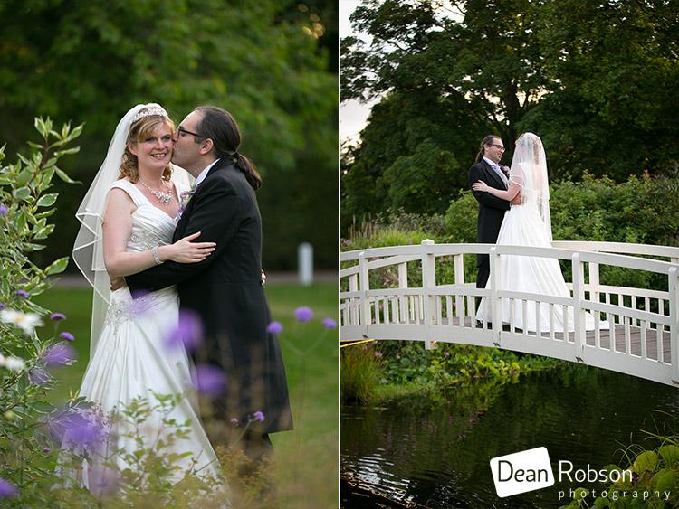 The-Fennes-Wedding-Photography-2015_43