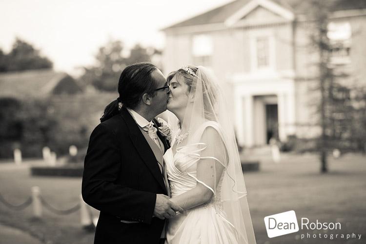The-Fennes-Wedding-Photography-2015_46