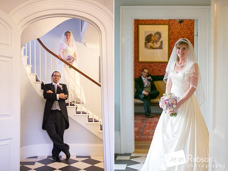 The-Fennes-Wedding-Photography-2015_47