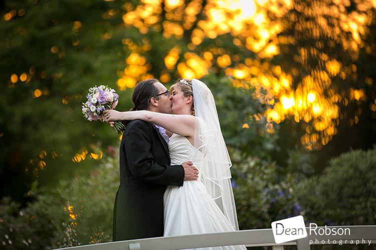The-Fennes-Wedding-Photography-2015_48