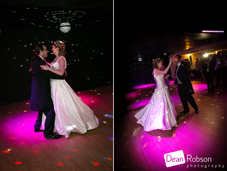 The-Fennes-Wedding-Photography-2015_50