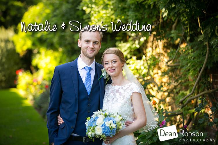 Blake-Hall-Weddings-Sept2015_01