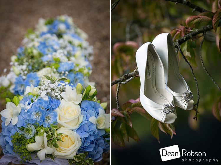 Blake-Hall-Weddings-Sept2015_04