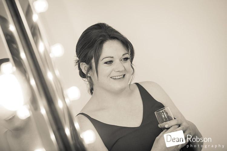 Blake-Hall-Weddings-Sept2015_06