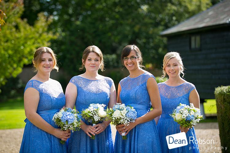 Blake-Hall-Weddings-Sept2015_09
