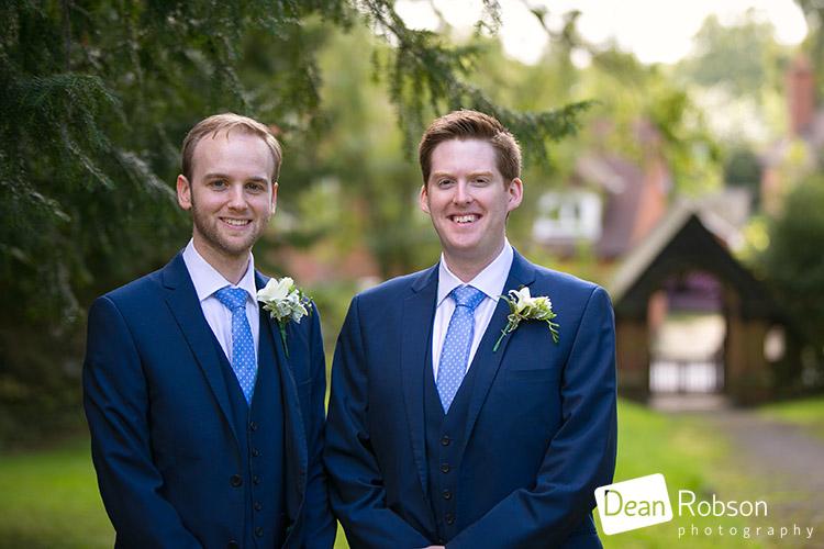 Blake-Hall-Weddings-Sept2015_16