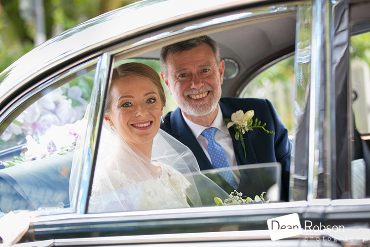 Blake-Hall-Weddings-Sept2015_18