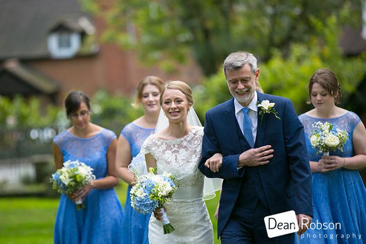 Blake-Hall-Weddings-Sept2015_19