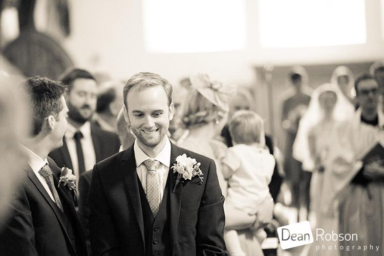 Blake-Hall-Weddings-Sept2015_20