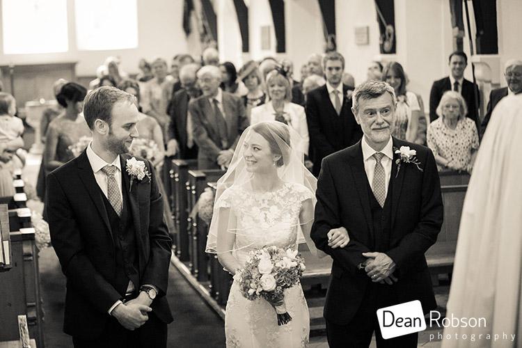 Blake-Hall-Weddings-Sept2015_21