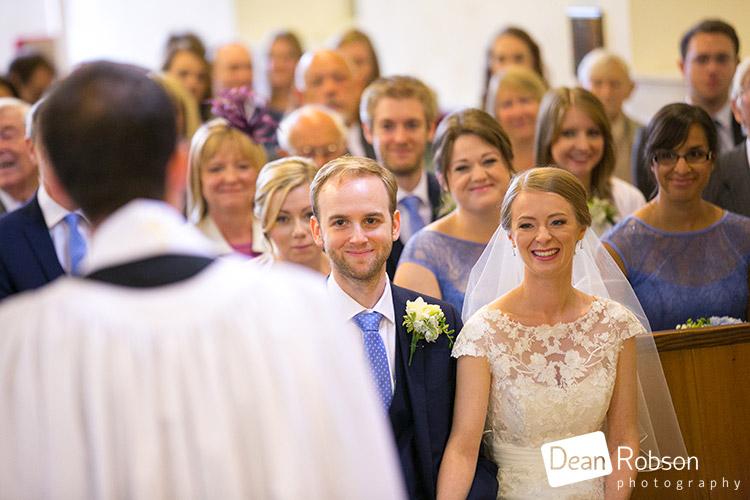 Blake-Hall-Weddings-Sept2015_22