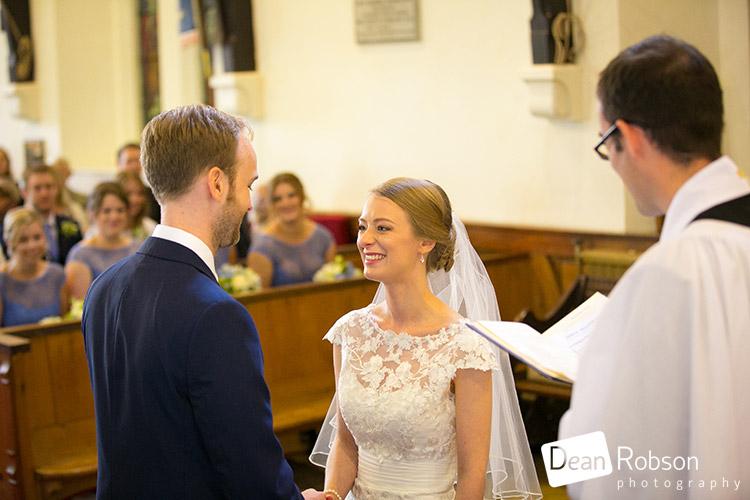 Blake-Hall-Weddings-Sept2015_23