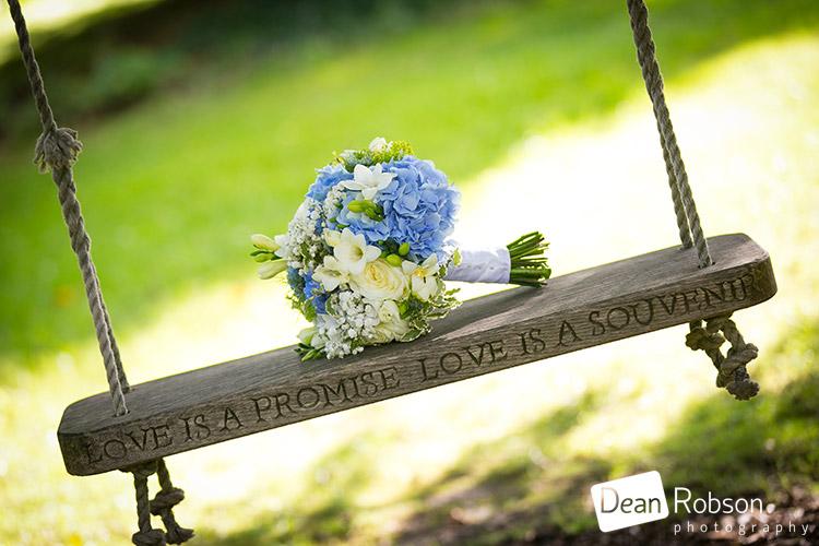 Blake-Hall-Weddings-Sept2015_31