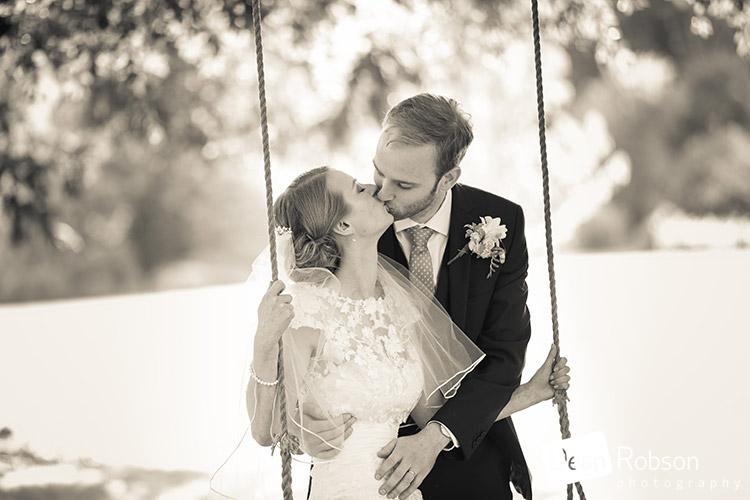 Blake-Hall-Weddings-Sept2015_33