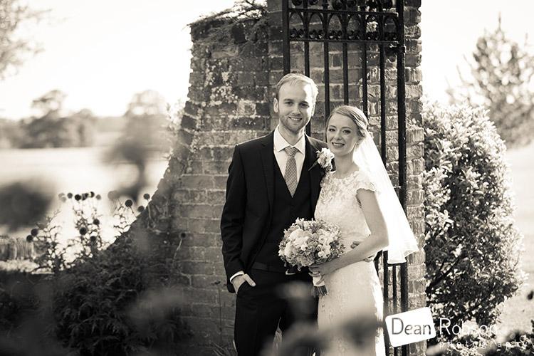 Blake-Hall-Weddings-Sept2015_36
