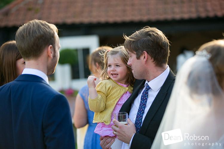 Blake-Hall-Weddings-Sept2015_41