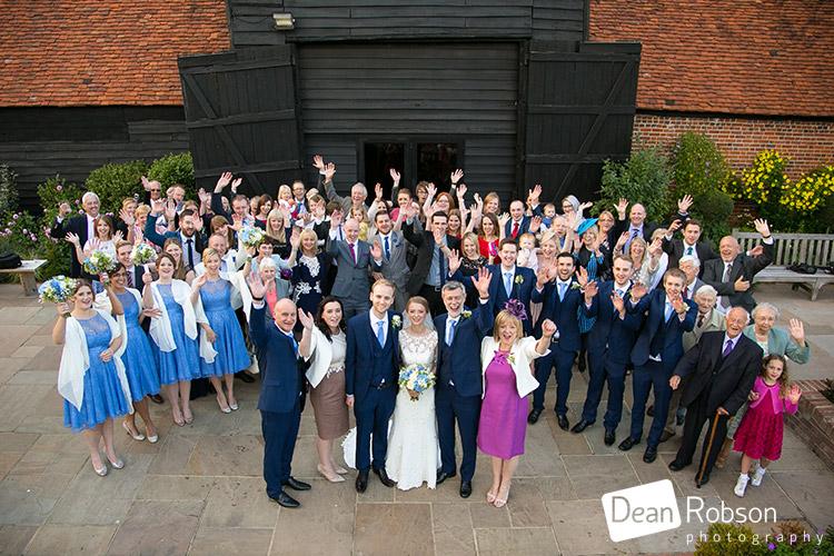 Blake-Hall-Weddings-Sept2015_42