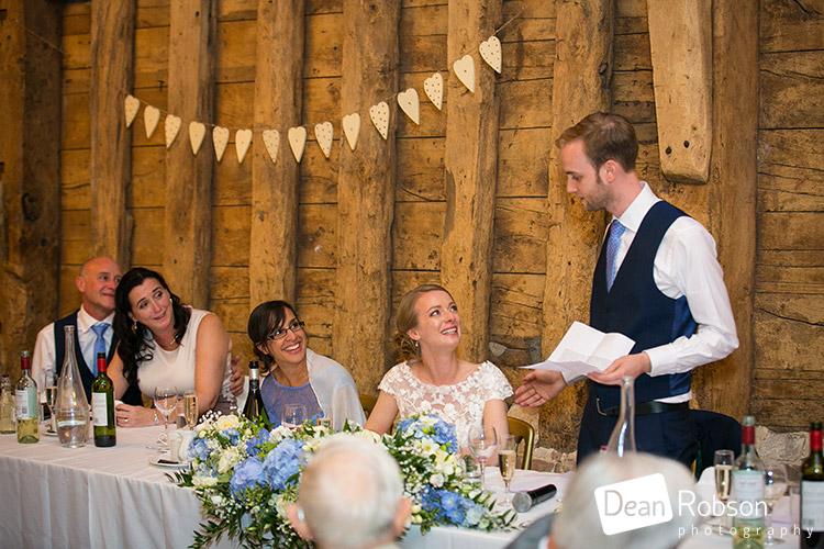 Blake-Hall-Weddings-Sept2015_44