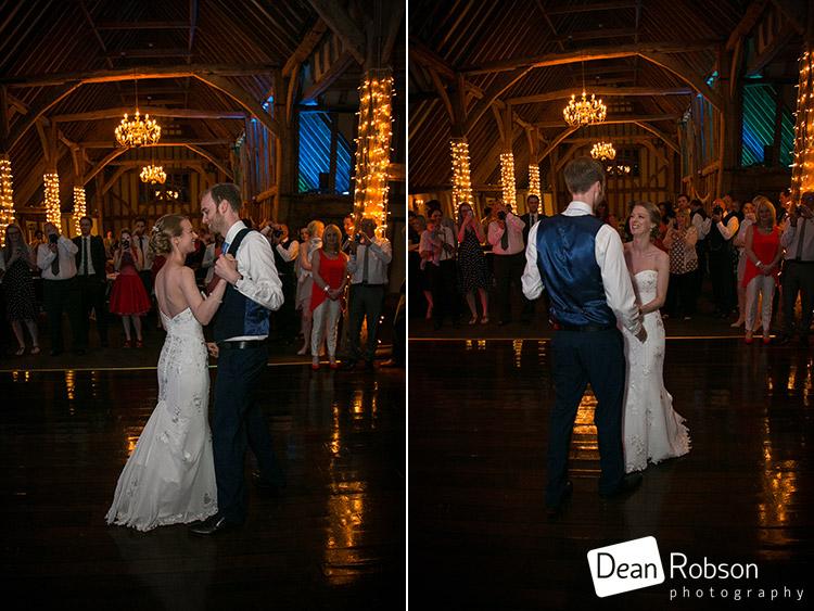 Blake-Hall-Weddings-Sept2015_47