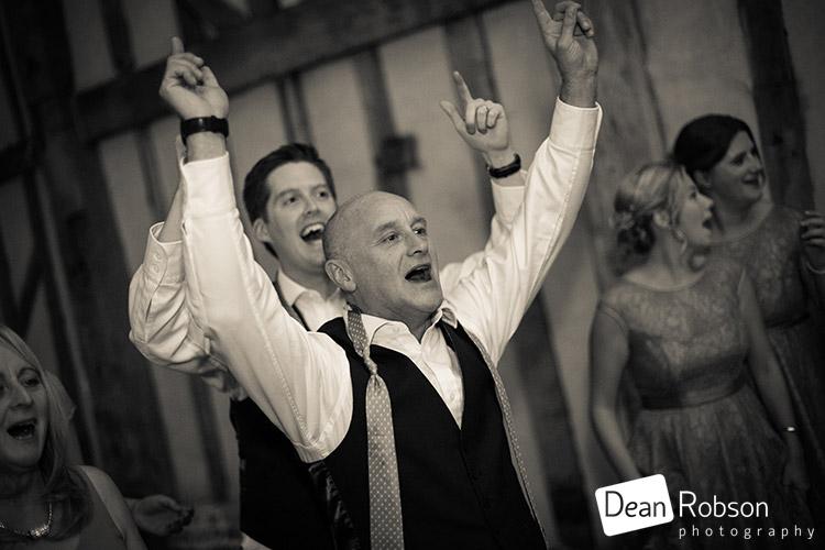 Blake-Hall-Weddings-Sept2015_49