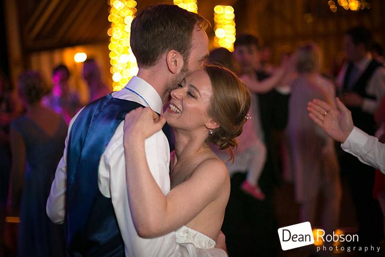 Blake-Hall-Weddings-Sept2015_51
