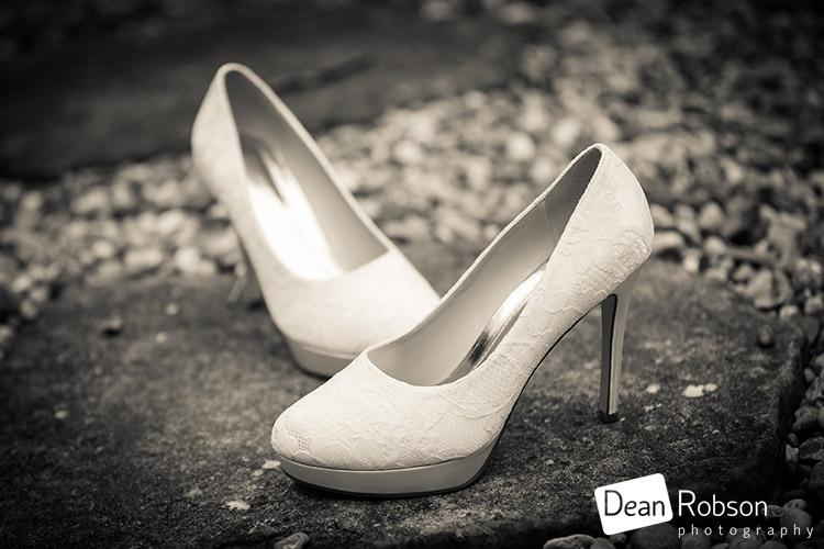 Punch-Bowl-Wedding-Photography-2015_06