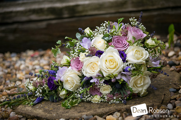 Punch-Bowl-Wedding-Photography-2015_07