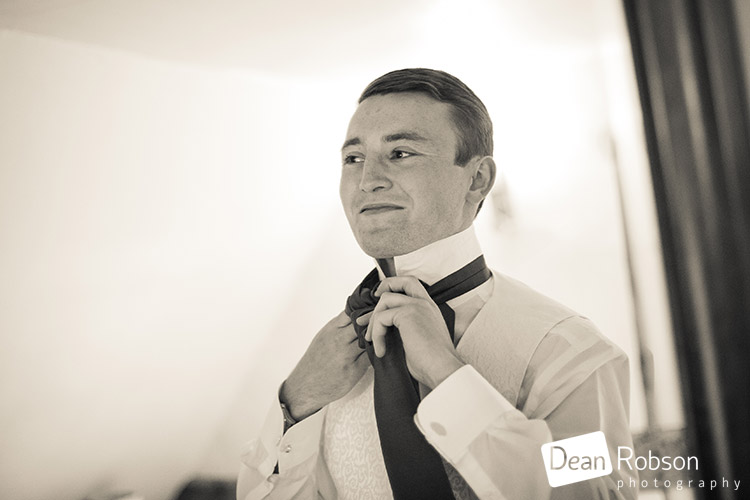 Punch-Bowl-Wedding-Photography-2015_08
