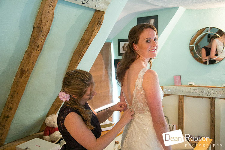 Punch-Bowl-Wedding-Photography-2015_10