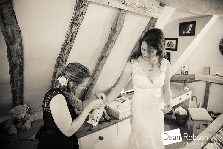 Punch-Bowl-Wedding-Photography-2015_11