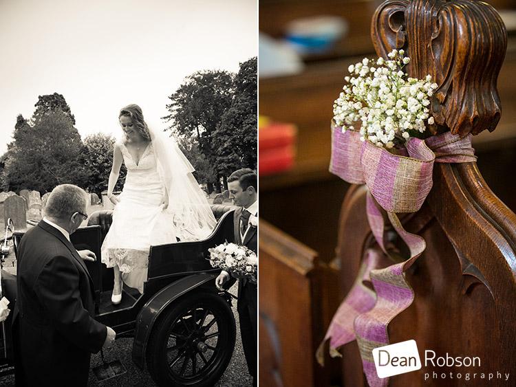 Punch-Bowl-Wedding-Photography-2015_19