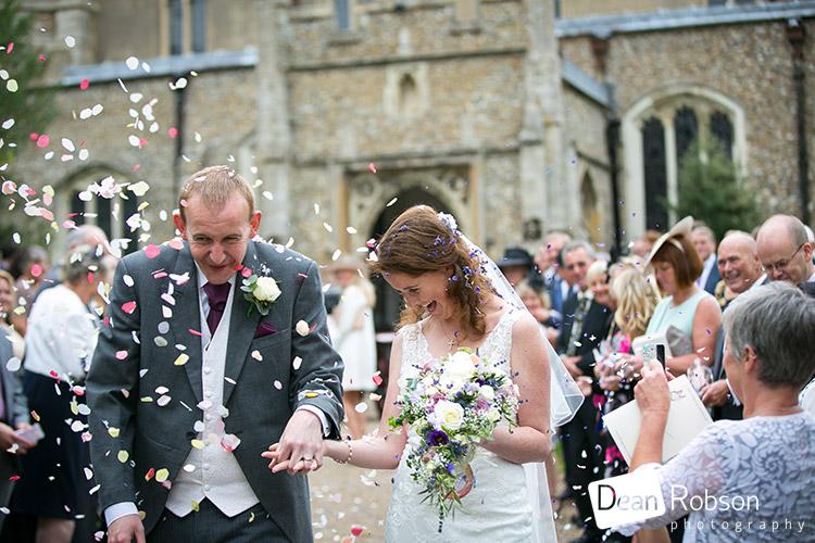 Punch-Bowl-Wedding-Photography-2015_29