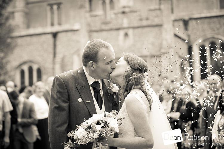 Punch-Bowl-Wedding-Photography-2015_30