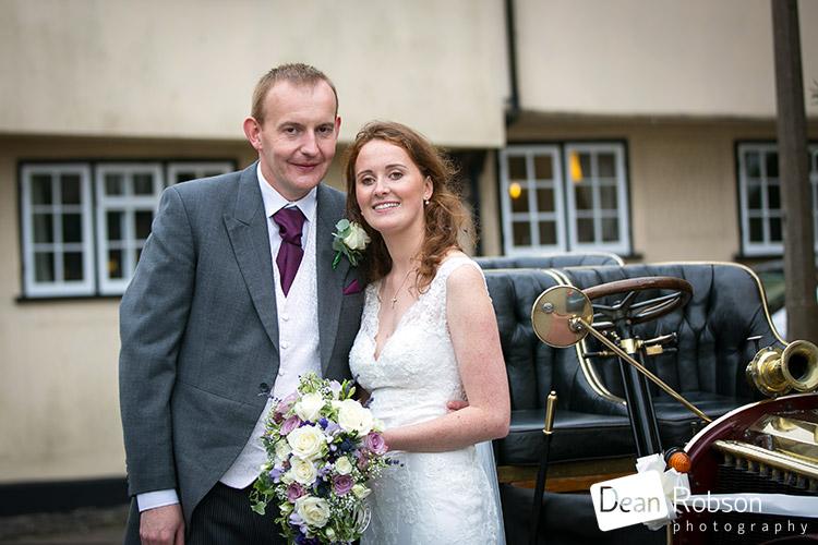 Punch-Bowl-Wedding-Photography-2015_32
