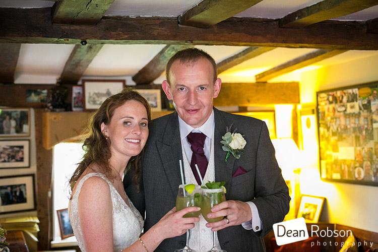 Punch-Bowl-Wedding-Photography-2015_33