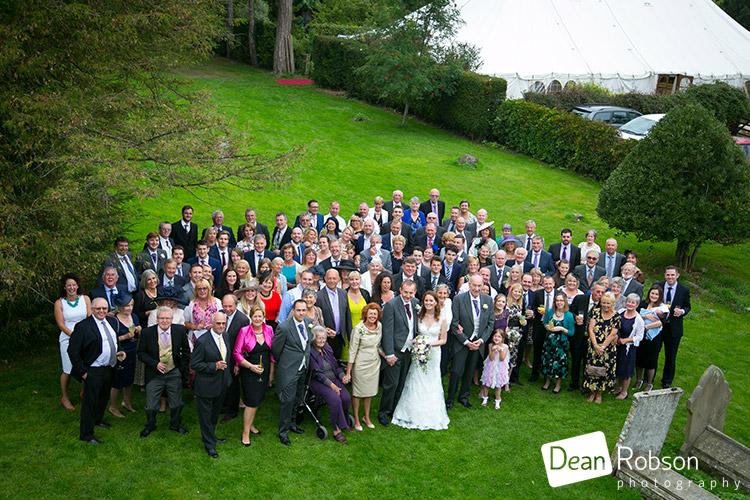 Punch-Bowl-Wedding-Photography-2015_34
