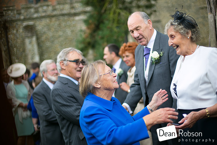 Punch-Bowl-Wedding-Photography-2015_40