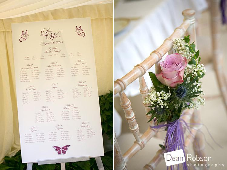 Punch-Bowl-Wedding-Photography-2015_43