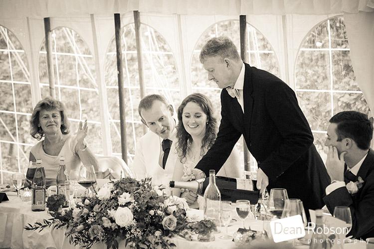 Punch-Bowl-Wedding-Photography-2015_49
