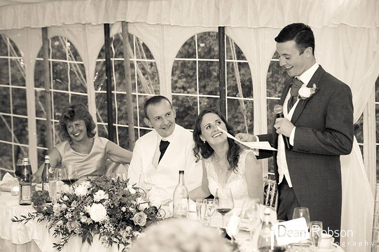Punch-Bowl-Wedding-Photography-2015_50