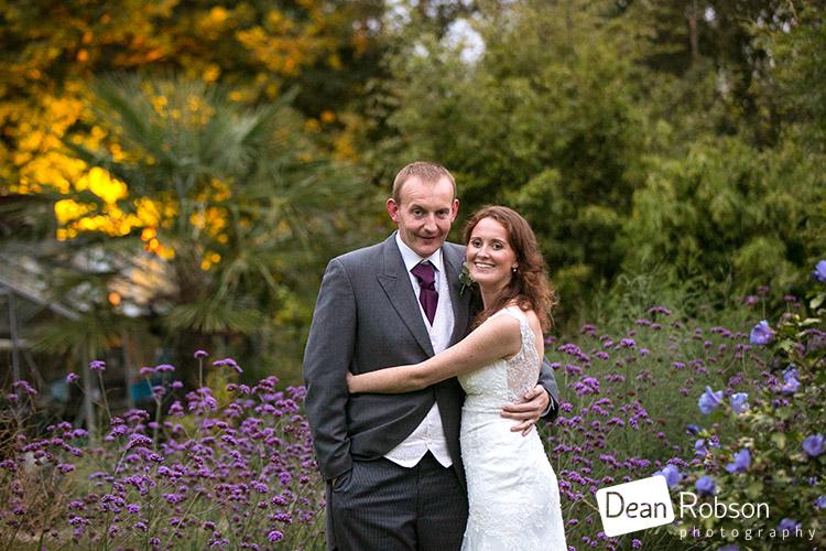 Punch-Bowl-Wedding-Photography-2015_52