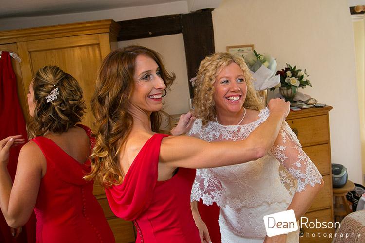 Reid-Rooms-Wedding-October-2015_16