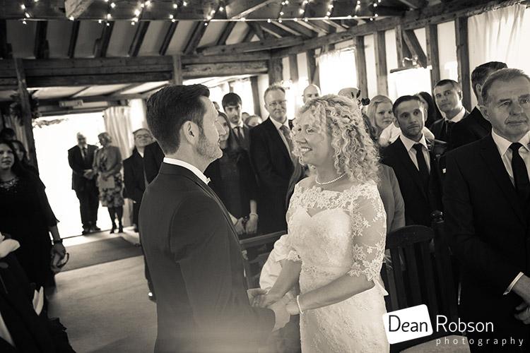 Reid-Rooms-Wedding-October-2015_21