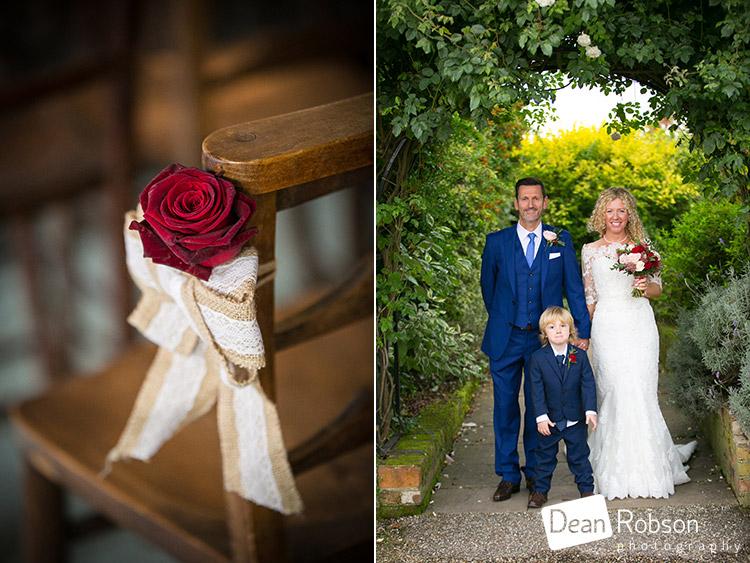 Reid-Rooms-Wedding-October-2015_23