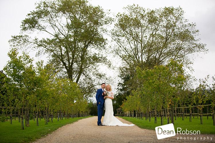 Reid-Rooms-Wedding-October-2015_31