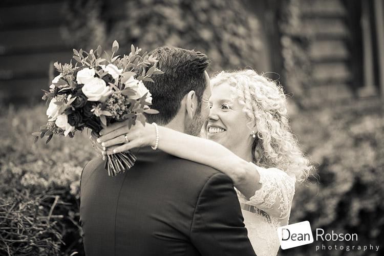 Reid-Rooms-Wedding-October-2015_35