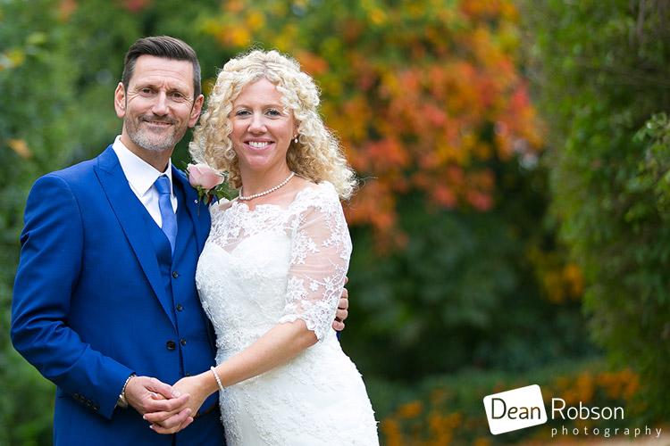 Reid-Rooms-Wedding-October-2015_38