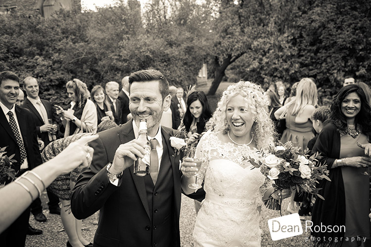 Reid-Rooms-Wedding-October-2015_40