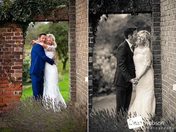 Reid-Rooms-Wedding-October-2015_47