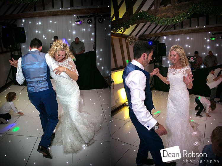 Reid-Rooms-Wedding-October-2015_51